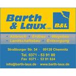 Partner-Barth und Laux